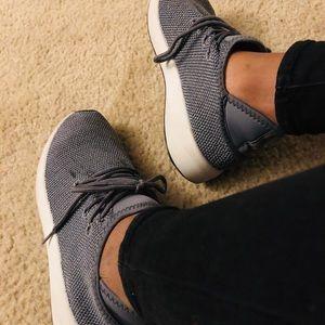 Grey Everyday
